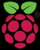 Raspberry_Pi Logo