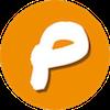 Evolus Pencil logo